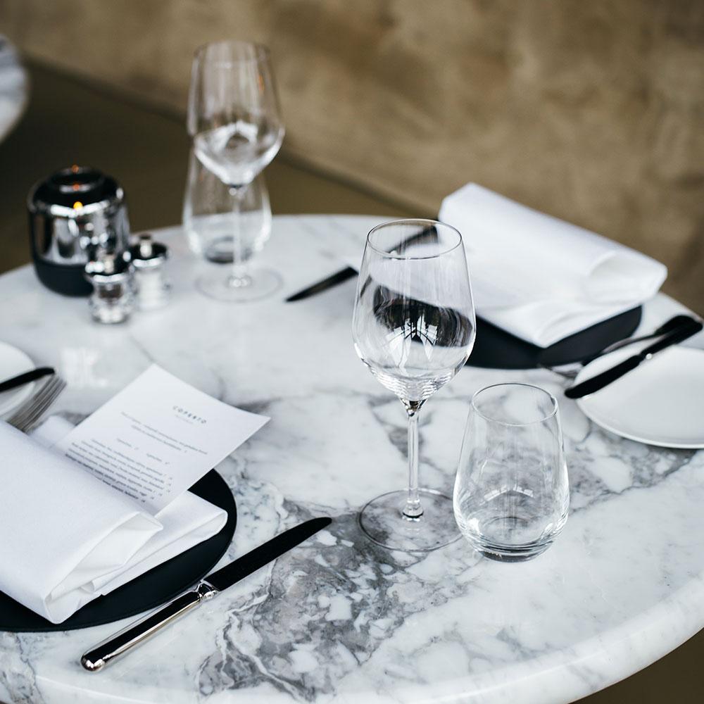 Nikita Nettoyage - Nettoyage de d'hôtels, restaurants
