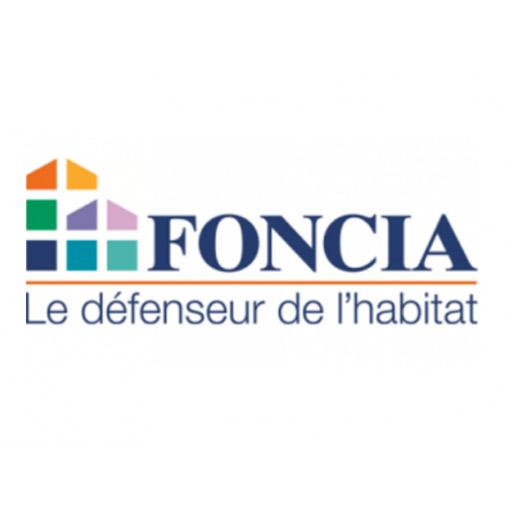Logo foncia nikita
