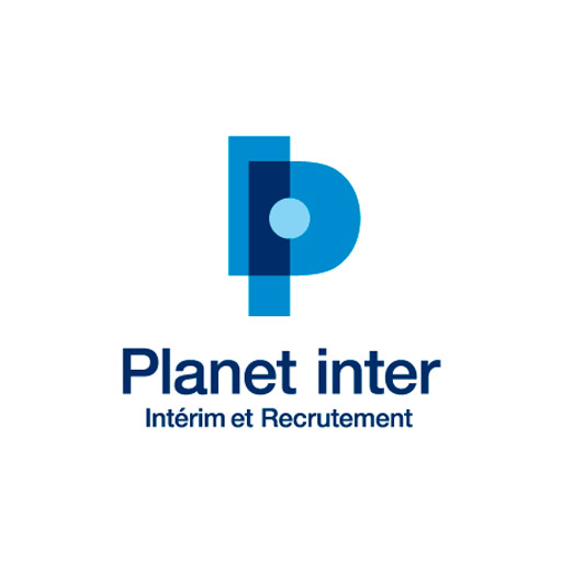 Logo planet inter nikita