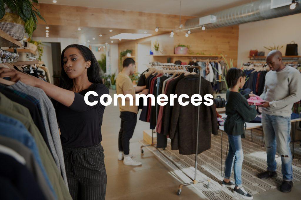 Nettoyage menage commerces nikita