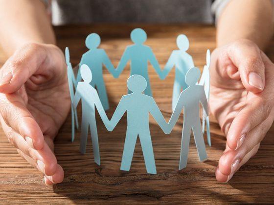 Crise Covid-19 : Les 5 indices de confiance pour la sécurité de vos salariés