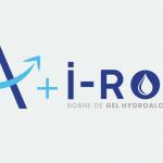partenariat i-ron gel nikita nettoyage