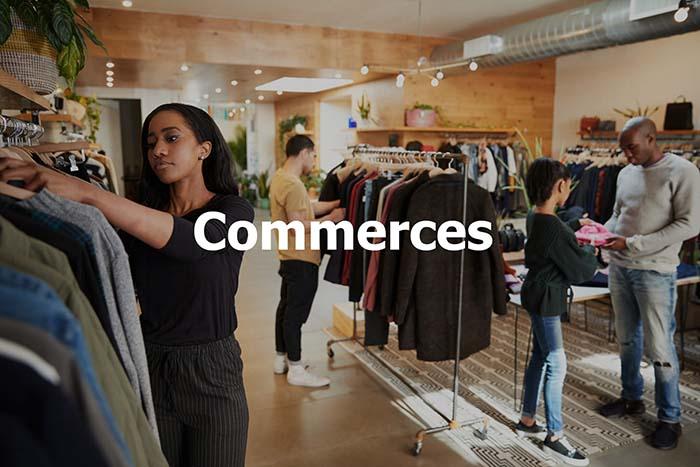 nettoyage commerces paris