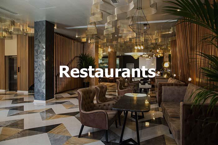 nettoyage restaurants paris